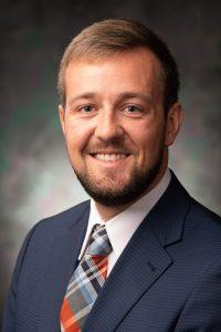 Eric Roach, MD