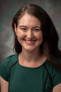 Alexandra Streifel, MD