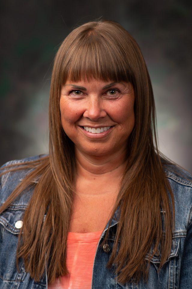 Tamara Vik, MD
