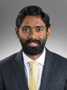 Maheedhar Gedela