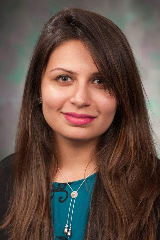 Touba Naim